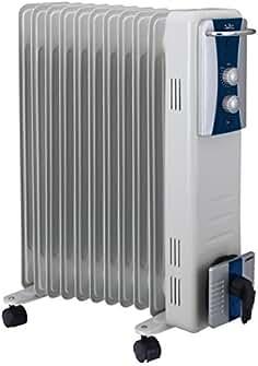 Amazon.es: radiadores aceite - Jata