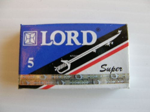 lord-100-super-stainless-double-edge-blades-1er-pack-1-x-1-stuck