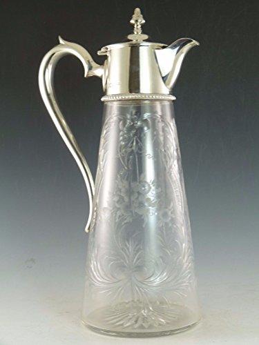 asprey-co-silver-crystal-intaglio-cut-claret-jug-decanter-11-1-2