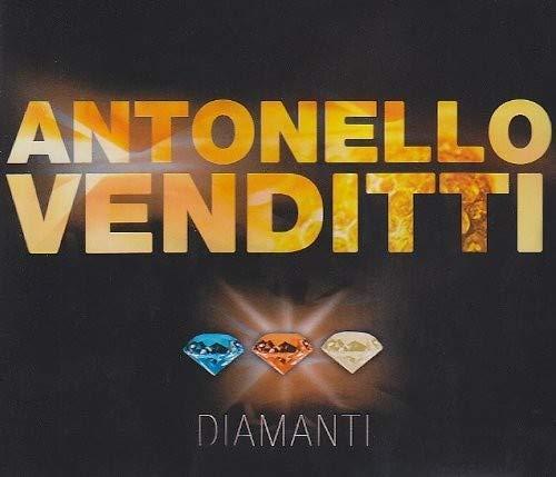 Diamanti [2 LP]