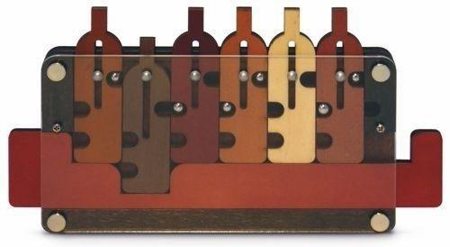 (Constantin C5061Puzzle, Natur)