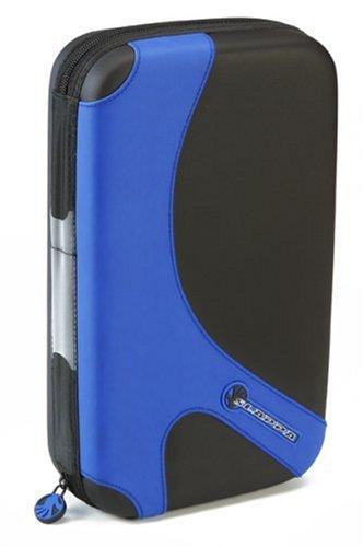 sl-8004-black-blue-hardboy-cd-wallet-holds-80-cds