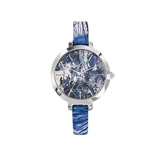 montre-femme-christian-lacroix-amazonie-8009904-