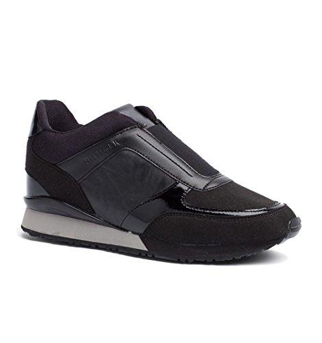 Zapatillas-Tommy-Hilfiger-Sady-12c
