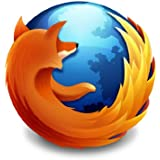 Firefox 29.0 WIN & MAC [Download]