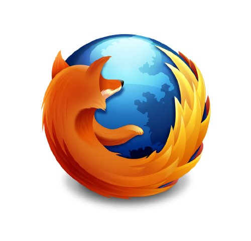 Firefox 29.0 (Windows) (Download Windows Kindle Xp Für)