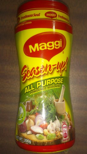 maggi-season-up-all-purpose-powdered-seasoning-200-grams