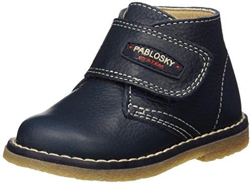 Pablosky - 574524, Scarpe sportive Bambino Blu