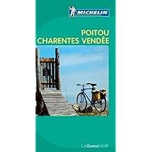 Poitou Charentes Vendée