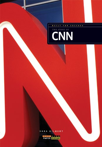 the-story-of-cnn