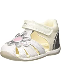Geox Baby B Each Girl a Sandals