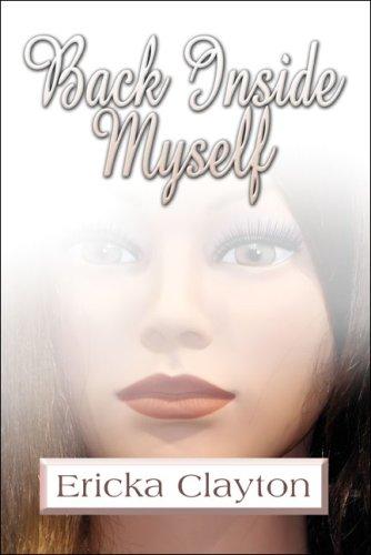 Back Inside Myself Cover Image