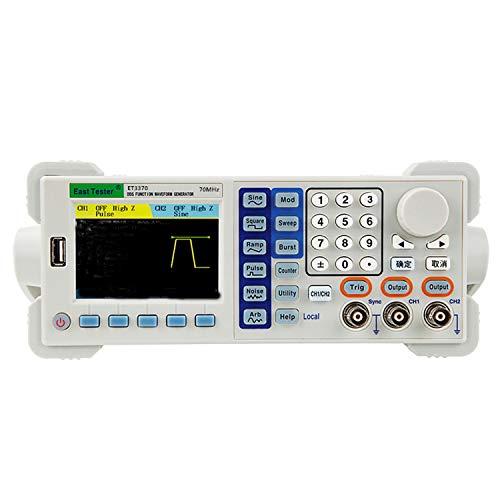 Duradero Contador generador señal Función generador