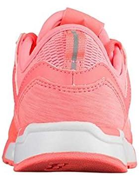 New Balance Zapatillas de Niña KL247C7P Fluor