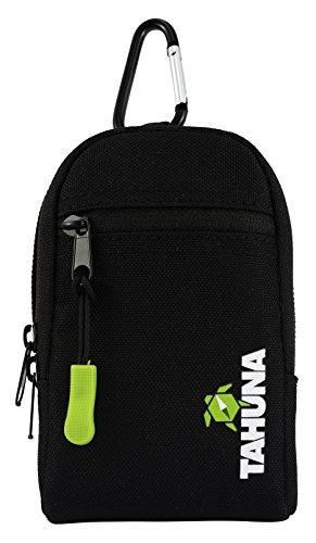 TAHUNA Bag Original Tasche für Teasi one / one² / one³ / one³ extend / Pro / Core , schwarz