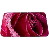 suchergebnis auf f r rote rosen badaccessoires badausstattung k che haushalt. Black Bedroom Furniture Sets. Home Design Ideas