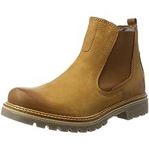 Suchergebnis auf für: camel boots damen