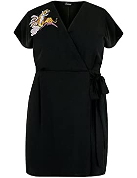 Yours Clothing -  Vestito  - Donna