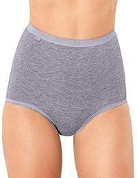 6b865fbfcfb Amazon.co.uk: 30 - Lingerie & Underwear / Women: Clothing