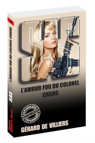 sas-138-lamour-fou-du-colonel-chang