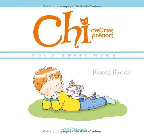 "<a href=""/node/11916"">Chi, c'est mon prénom</a>"