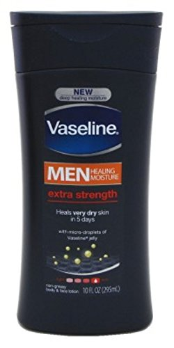 unilever-bestfoods-vaseline-men-extra-strength-body-and-face-lotion-10-ounce-6-per-case