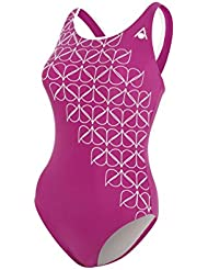 Aqua Sphere Girl's Molly Swimsuit