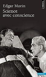 Science avec conscience