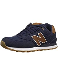 New Balance Herrenschuhe