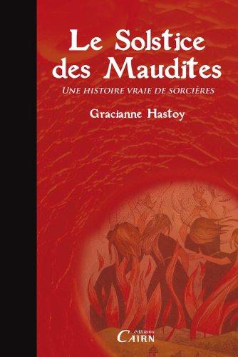 le-solstice-des-maudites-litterature