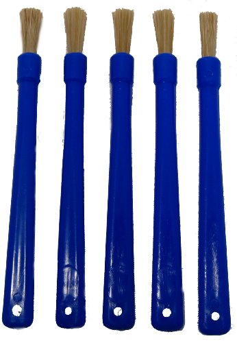 plastic-flux-brushes-114mm-5-pack