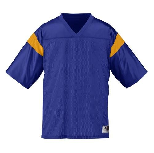 augusta-sportswear-boys-pep-rally-replica-tee-s-purple-gold-us