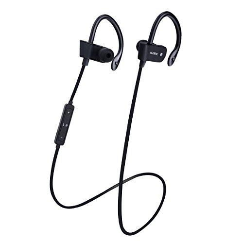 cuffie-bluetooth-bluetooth-41-auricolari-sportivi-wireless-stereo-con-impermeabile-cintura-da-corsa-