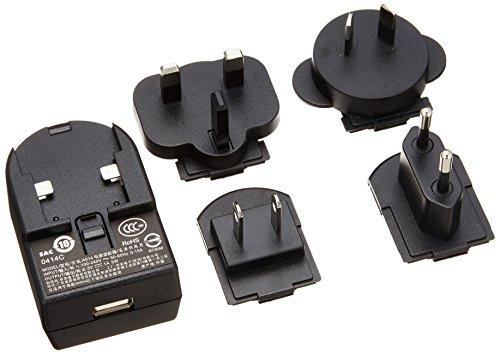 Olympus A514 USB...