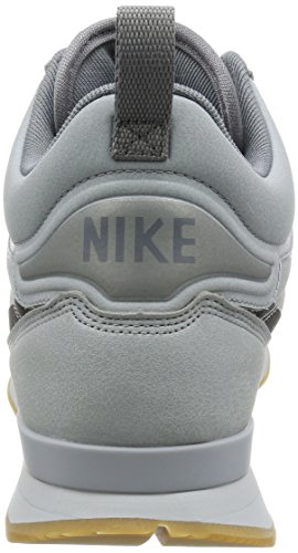 Turnschuhe Herren Nike Grau 002 857937 qOw8t