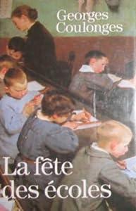 """Afficher """"La fête des écoles"""""""