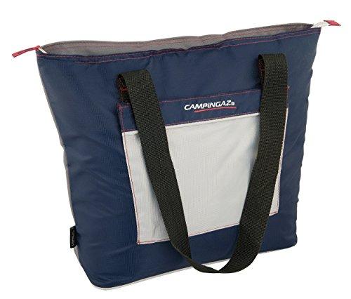 Campingaz carry bag 13 borsa termica, dark blue