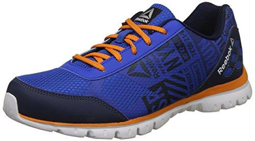 b08eb54a001 Reebok Royal Deck LP Mid Ankle Sneakers