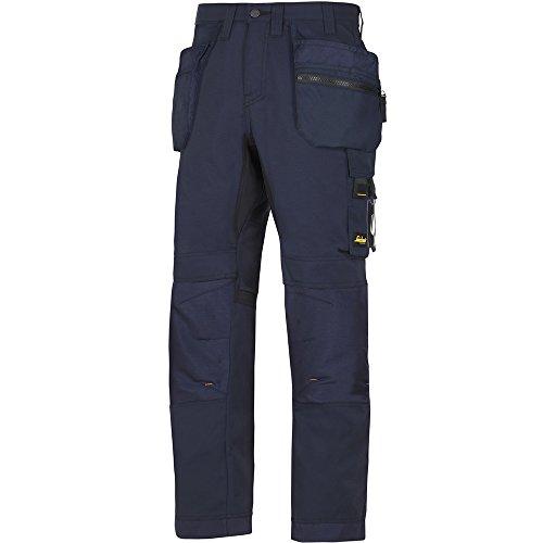 snickers-workwear-6200-allroundwork-pantalones-de-trabajo-con-bolsillos-azul-62009595204