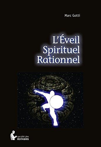 L'Éveil spirituel rationnel