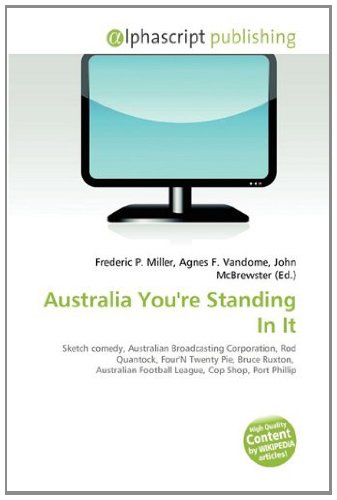 australia-youre-standing-in-it-sketch-comedy-australian-broadcasting-corporation-rod-quantock-fourn-