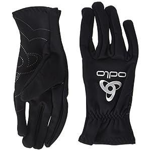 Odlo Running Handschuhe Gloves Jogger