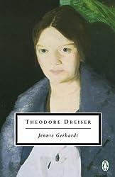 Jennie Gerhardt (Penguin Twentieth Century Classics)