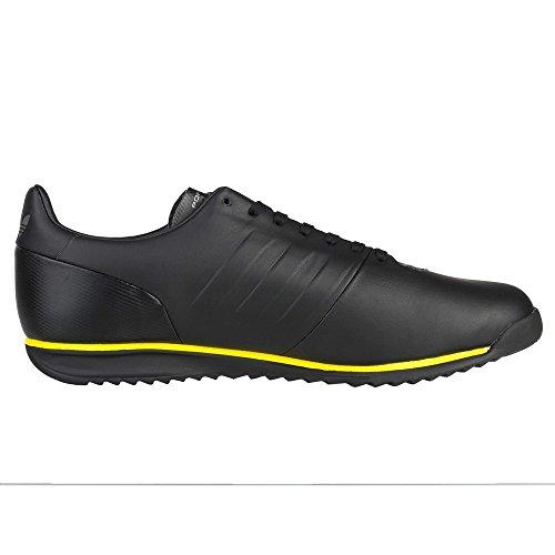 adidas-porsche-911-20l-bb1157-color-amarillo-negro-size-433