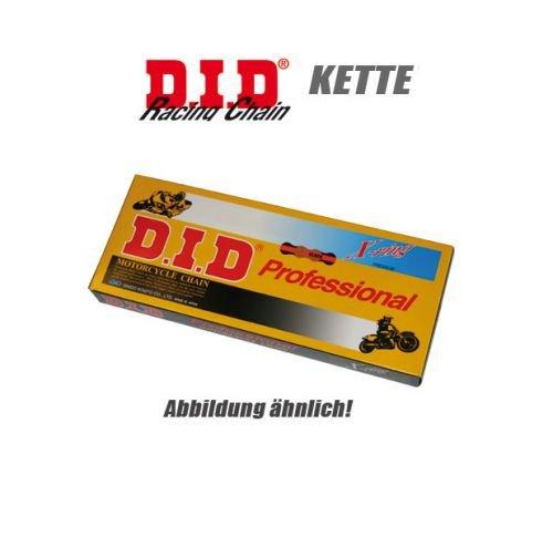 DID50NZ-106C