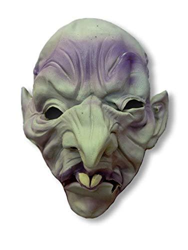 Horror-Shop Nosferatu Latex ()