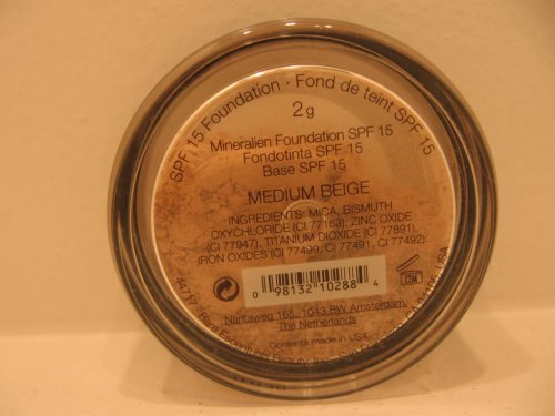 bare-minerals-foundation-medium-beige-2g