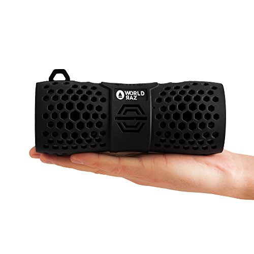 casse-bluetooth-cassa-bluetooth-world-raz-10w-grande-qualita-altoparlante-bluetooth-ipx6-resistente-