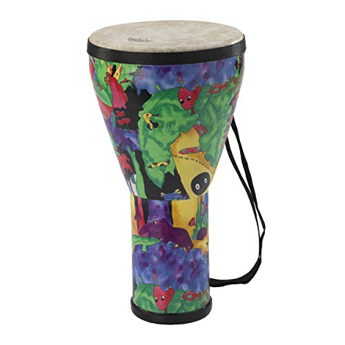 Remo Kid´s Percussion Djembe