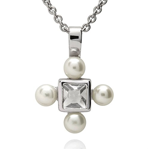 pendant-sterling-silver-freshwater-cultured-pearls-white-with-white-zirconia-without-chain-cpv014
